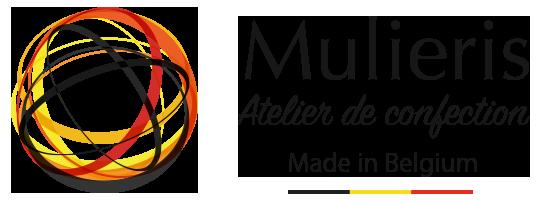 Mulieris asbl